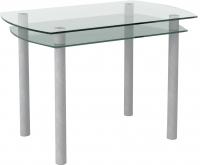 Обеденный стол Artglass Октава -
