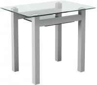 Обеденный стол Artglass Comfort Cleo -
