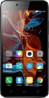 Смартфон Lenovo Vibe K5 Plus / A6020 (серый) -