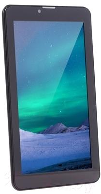 Планшет DEXP Ursus A470 4GB 3G