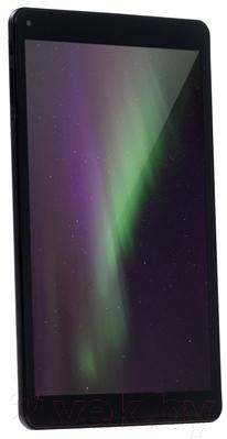 Планшет DEXP Ursus NS310 16GB 3G