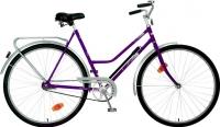 Велосипед Aist 112-314 (фиолетовый) -