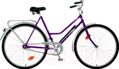 Велосипед Aist 112-314 (фиолетовый)