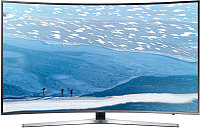 Телевизор Samsung UE55KU6650U -