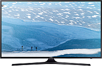 Телевизор Samsung UE60KU6000U -