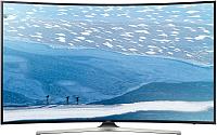 Телевизор Samsung UE65KU6300U -