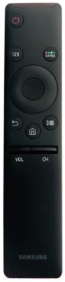Телевизор Samsung UE65KU6300U