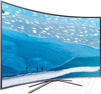 Телевизор Samsung UE65KU6500U