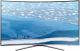 Телевизор Samsung UE65KU6500U -