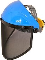 Защитная маска NoBrand НБТ2 -