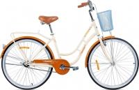 Велосипед Aist Avenue (бежевый) -