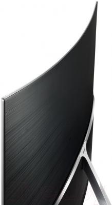 Телевизор Samsung UE49KS9000U