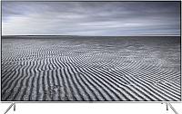 Телевизор Samsung UE55KS7000U -