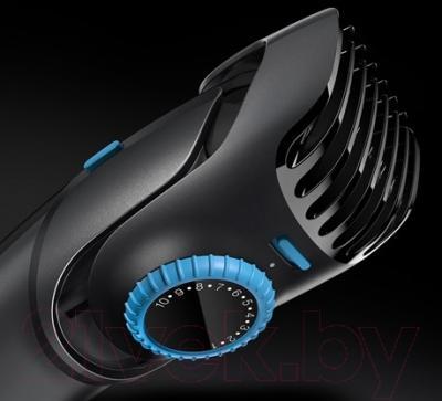 Машинка для стрижки волос Braun BT5010 (81517346)