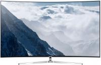 Телевизор Samsung UE55KS9000U -
