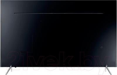 Телевизор Samsung UE60KS7000U