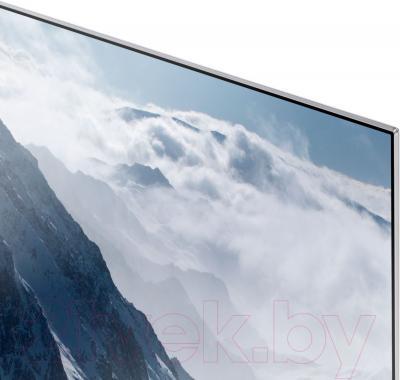 Телевизор Samsung UE65KS8000U