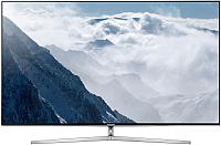 Телевизор Samsung UE75KS8000U -