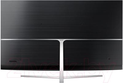Телевизор Samsung UE75KS8000U