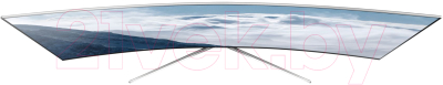 Телевизор Samsung UE78KS9000U