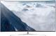 Телевизор Samsung UE78KS9000U -