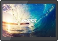 Планшет Digma Plane 9505 (графитовый) -