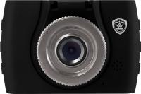 Автомобильный видеорегистратор Prestigio RoadRunner 133 -