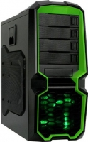 Системный блок Evolution Pro Gamer 18772 -
