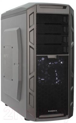 Системный блок Evolution Pro Gamer 18246