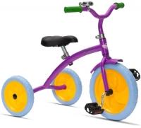 Детский велосипед Aist 146-311 (фиолетовый) -