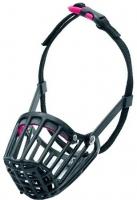 Намордник для собак Lilli Pet 20-3720 (черный) -