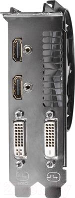 Видеокарта Gigabyte GV-N75TOC-1GI