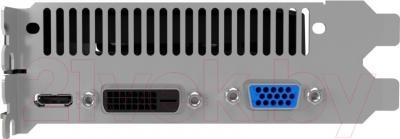 Видеокарта Palit NE5X75T01301F