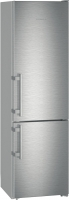 Холодильник с морозильником Liebherr CNef 4005 -