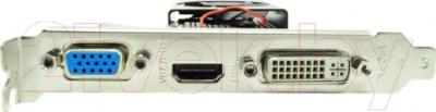 Видеокарта Palit NEAT610LHD46F