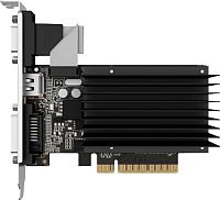 Видеокарта Palit NEAT7300HD46H -