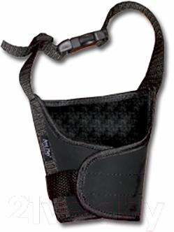 Намордник для собак Ami Play N5 Rotweiller AMI346 (черный)