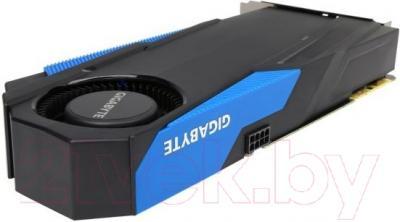 Видеокарта Gigabyte GV-N970TTOC-4GD