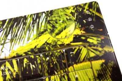 Клавиатура CBR Picture Bounty