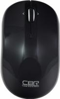 Мышь CBR CM-450 (черный) -