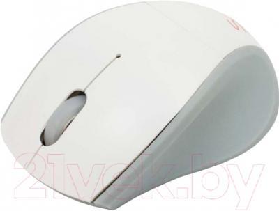 Мышь CBR S7 (белый)