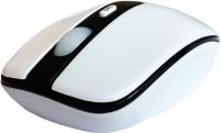 Мышь CBR CM-485 (белый) -