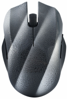Мышь CBR CM-545 -