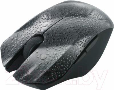 Мышь CBR CM-545
