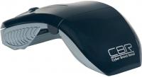 Мышь CBR CM-611 (черный) -