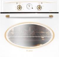 Электрический духовой шкаф Gefest ДА 602-02 К62 -