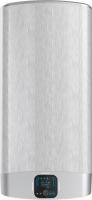 Накопительный водонагреватель Ariston ABS VLS Evo Inox QH 80 -