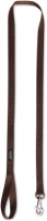 Поводок Ami Play Basic AMI011 (L, коричневый) -