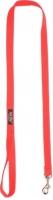 Поводок Ami Play Basic AMI007 (L, красный) -