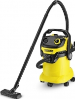 Пылесос Karcher WD 5 Renovation (1.348-198.0) -